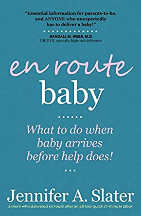 En Route Baby