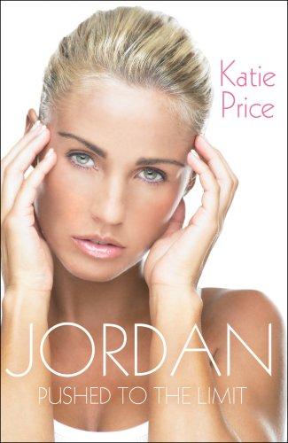 Katie Price Porn Movie - Porn Star Tour
