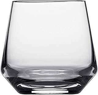 Schott Zwiesel Pure Whisky groß 8545/60