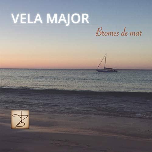 Vela Major