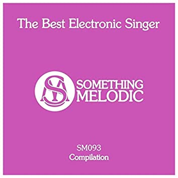The Best Electronic Singer: Natune