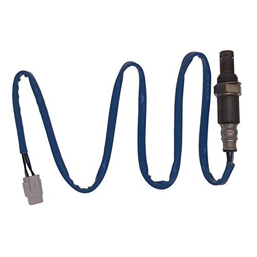05 wrx upstream o2 sensor - 2