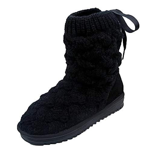 ALIKEEY Zapatos De Mujer En Oferta De Liquidacion Talla Mujer Mocasines Plataforma Casual Loafers Primavera Verano Zapatos De Cuña Verano
