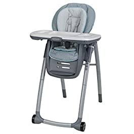 Graco Blossom 6 in 1 Convertible High Chair