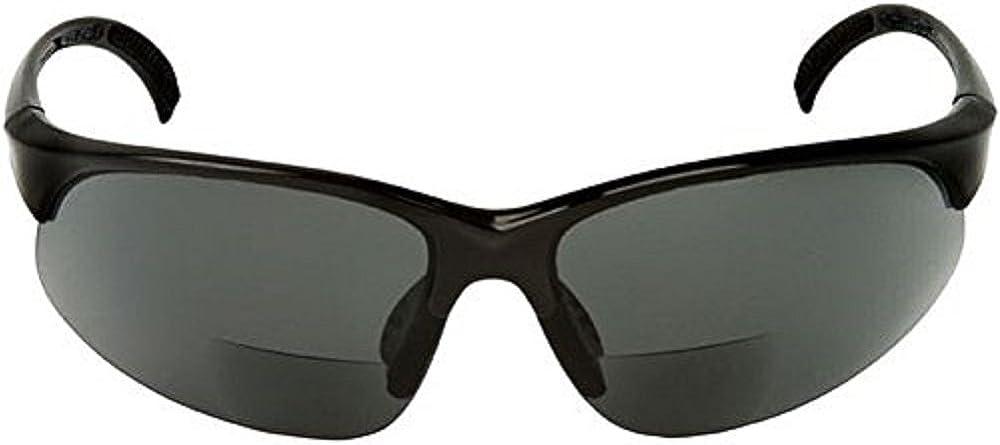 Sport Popular products Wrap Bifocal Sunglasses Over item handling ☆ - Sunglas Activity Outdoor Reading