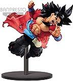 Comprar Figura de Son Goku Xeno Super Saiyan 4