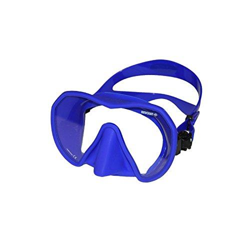 BEUCHAT MAXLUX S Ultra Azul