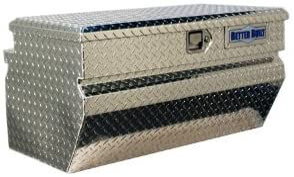 Caja de herramienta para camioneta _image2