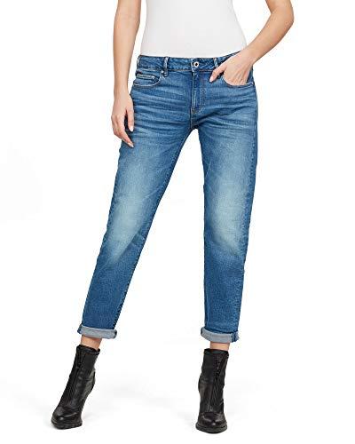 G-STAR RAW Damen Kate Boyfriend Jeans