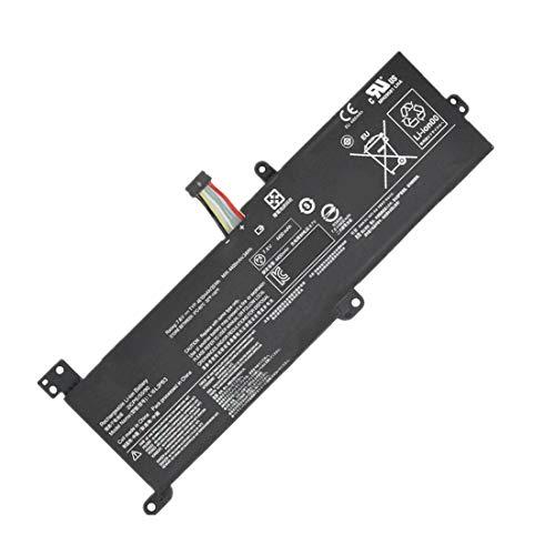 "Bestome Ersatz Akku Kompatibel mit Lenovo IdeaPad 320 15.6"" 320-17AST 320-17IKB V320-17ISK B320-14IKB 330-15IKB 5B10Q71253 L16L2PB1 L16L2PB2 L16S2PB2 L16L2PB3 L16C2PB2 L16M2PB3 L16C2PB1"