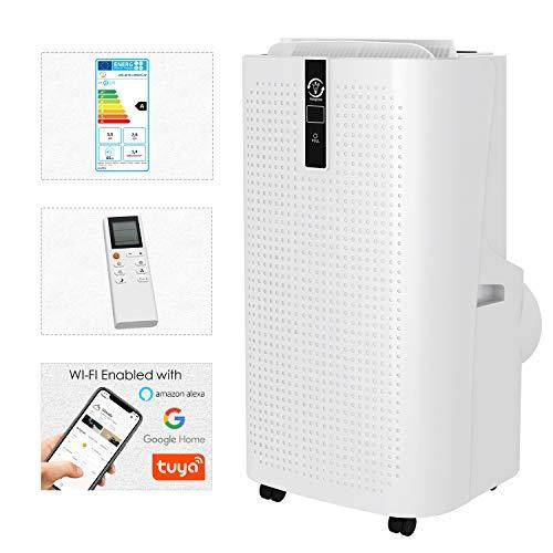 Famgizmo Portable Air Conditione...