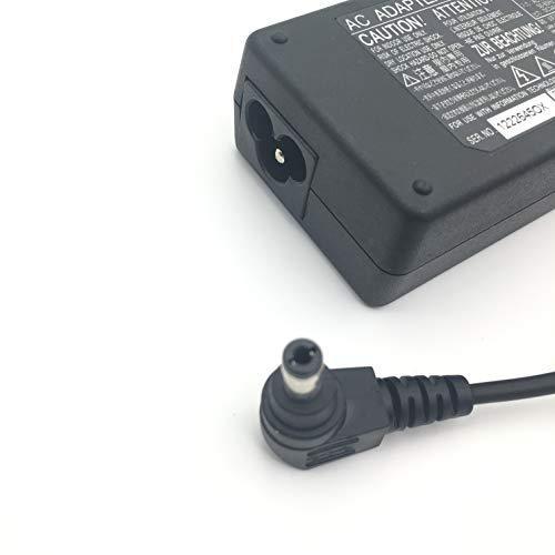 OKLILI PA03670-K905 PA03540-K909 AC Netzteil Netzteil für Fujitsu fi-6130 fi-6140 fi-6230 fi-6240 fi-6130Z fi-6230Z fi-6140Z fi-6240Z fi-7160 fi-7260 fi-7180 fi-7280 fi-5120C fi-5220C fi-5530C