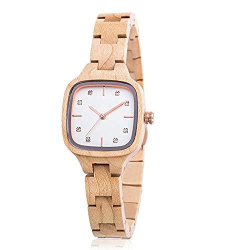 Reloj - WSAPCE - para - 6943465675564
