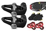 Garmin Vector 3/3S Pedal-based Bike Power Meter