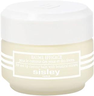 Sisley Eye and Lip Contour Balm, 30 ml