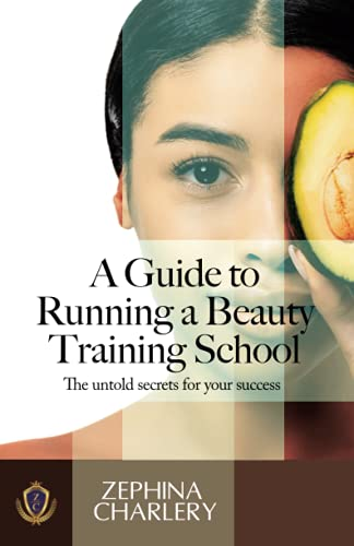 A Guide To Running A Beauty Trai...