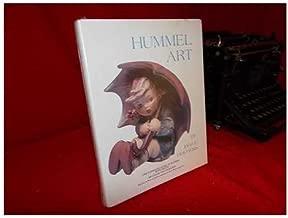 hummels at a discount