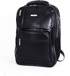 Sonada School Backpacks, fo Women, Unisex, Black