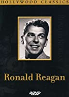 Ronald Reagan [DVD]