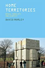 Home Territories: Media, Mobility and Identity (Comedia) (English Edition)