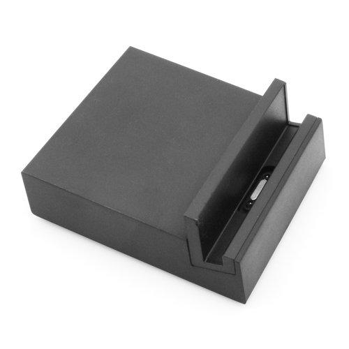 System-S Magnet Dockingstation für Sony Xperia Z2 Tablet