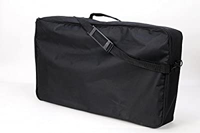 ADJ Products, Event Bag, Heavy-Duty Transport and Storage Bag for Event Façade II from Pro-Motion Distributing - Direct