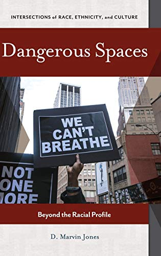 Dangerous Spaces: Beyond the Racial Profile (Intersections of Race, Ethnicity, and Culture)