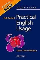 Practical English Usage (Practical English Usage, Third Edition)