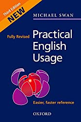 Practical English Usage - Michael Swan