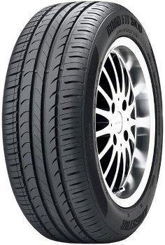 Gomme Kingstar Sk 10 185 55 R15 82V TL Estivi per Auto
