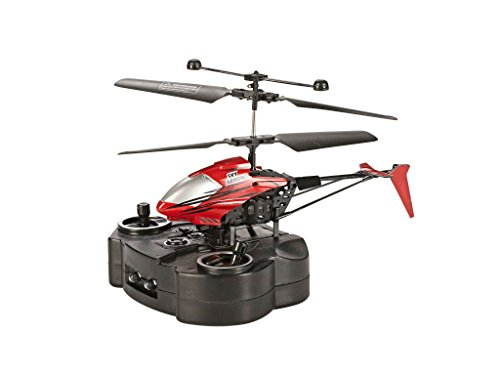 Revell Control Helicopter Sky Arrow - 6