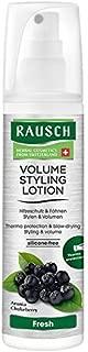 Noise Volume Styling Lotion Fresh – 150 ml