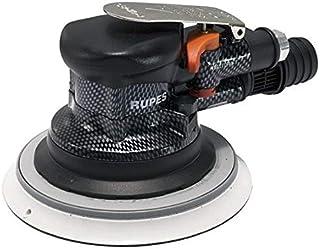 مكينة صنفرة دهان السيارة هوائي / روبز