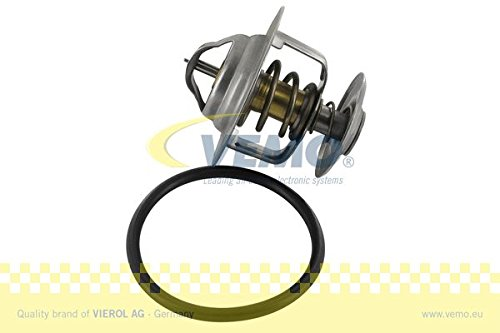 Preisvergleich Produktbild Vemo V40-99-0015 Thermostat,  Kühlmittel