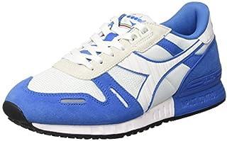 Diadora Herren Titan Ii Low-Top Schuhe