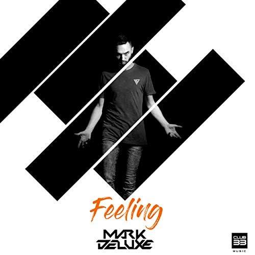 Mark Deluxe