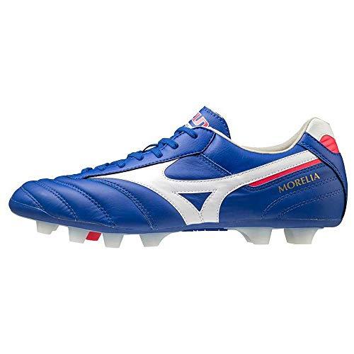 Mizuno Morelia II Elite, Zapatillas de fútbol Hombre