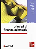 Principi di finanza aziendale. Con Connect