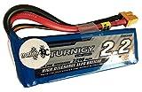 Unbekannt Turnigy Batterie Li-po 3S 11,1V 2200mAh 20-30C