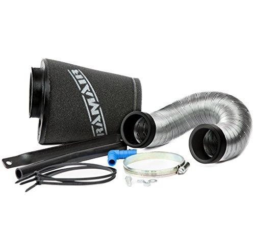 ramair Filtres sr-106 complet Kit filtre à air en mousse