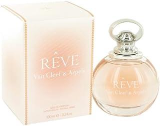 Reve by Van Cleef for Women - Eau de Parfum, 100ml