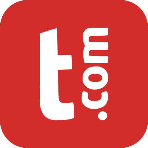 Taquilla.com - Ocio y entradas