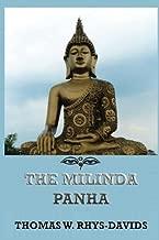 The Milinda Panha: The Questions of King Milinda