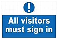 レトロヴィンテージティンサイン、フォークリフトの警告ルックアウト、ガレージホームガーデンストアバーハザードアルミ金属道路標識のポスター警告プラークアート装飾