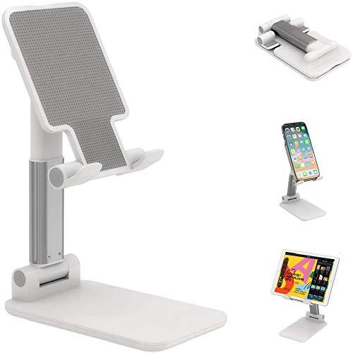 soportes para celular escritorio fabricante PESOO