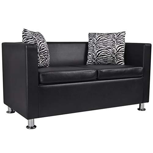 otto sofa schwarz