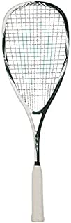 Harrow Sports Blade Squash Racquet