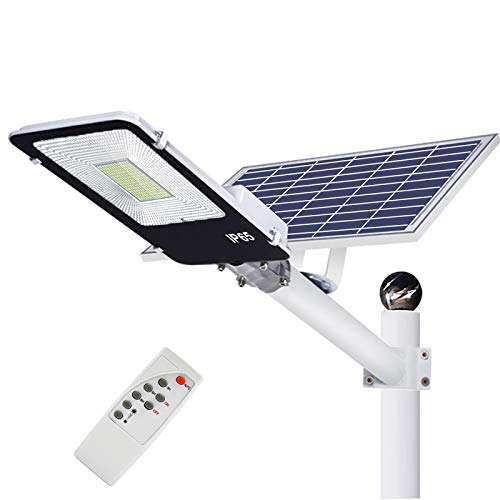 Placa Solar 100w  marca ECO-WORTHY