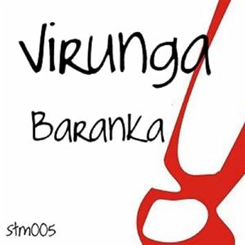 Baranka