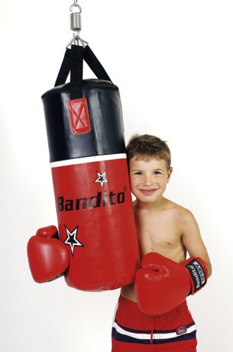 BANDITO® BOXSACK